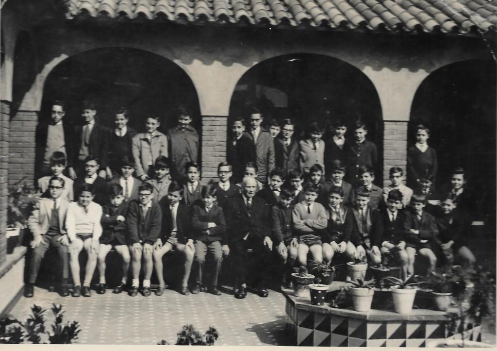 eepp st.antoni anys 50