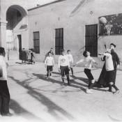 1922 revista Ave Maria