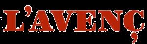 logo-L-avenc_imagelarge