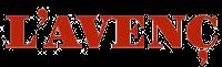 logo-L-avenc_imagelarge_200x61